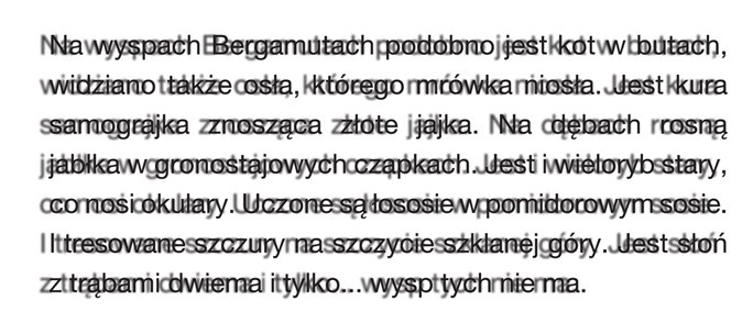 Plansza_teksty