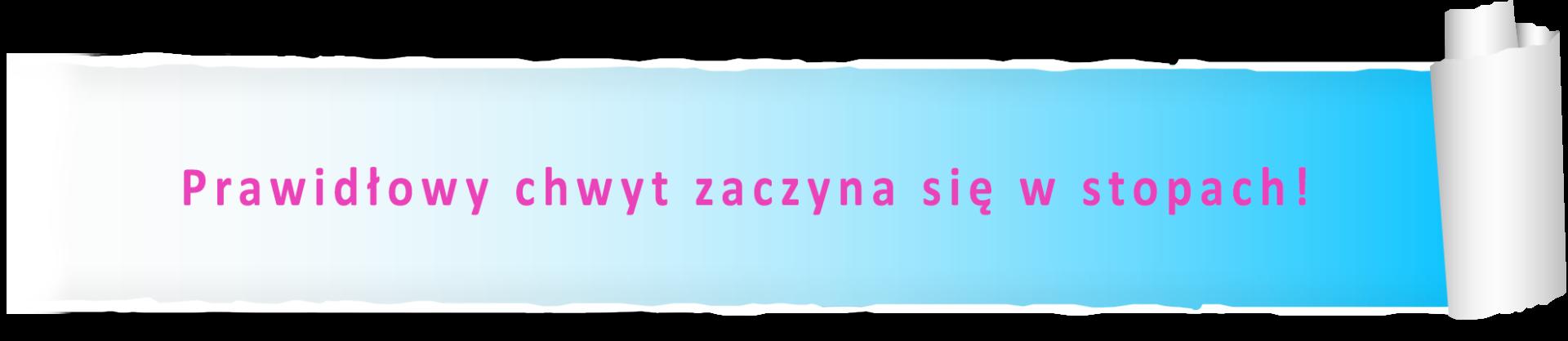 rulon-prawidlowy-chwyt-zaczyna-sie-w-stopach_(1)