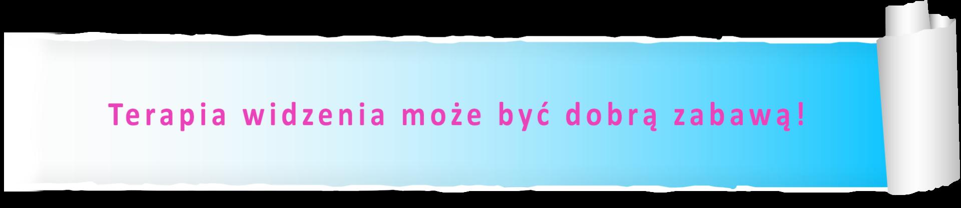 rulon-terapia-widzenia-moze-byc-dobra-zabawa_(1)