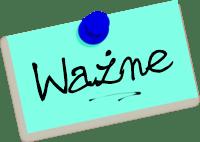wazne-karteczka1