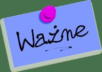 wazne-karteczka2